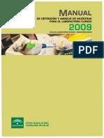 Manual_Obtencion_y_Manejo_Muestras_1.pdf