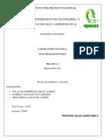 PRACTICA-3-ELECTROMAGNETISMO 2019.docx