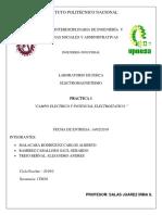 Practica 1 ELECTRO 2019.docx