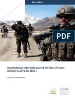 Military and Police Roles.pdf