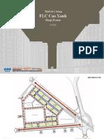 180629 FLC Cao Xanh - Shophouse.pdf