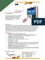 brosur-x5.pdf