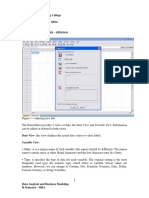 BA 5211 - DATA ANALYSIS AND BUSINESS MODELING.docx