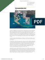 18 เอกชนชิงท่าเรือมาบตาพุดเฟส3รู้ผลก.พ.ปีหน้า.pdf