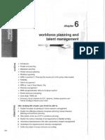 Bratton&Gold_ch_6_Workforce_planning.pdf