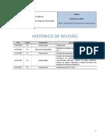 tse-spca-anexo-guia-do-usuario.pdf