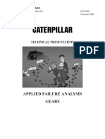Analisis de engranajes.PDF