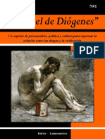 El tonel de Diogenes 1.pdf