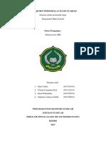 Manajemen Permodalan Bank Syariah Word.docx