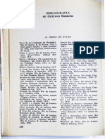 ACL_Praias_Varzeas_06_BIBLIOGRAFIA_DE_GUSTAVO_BARROSO.pdf