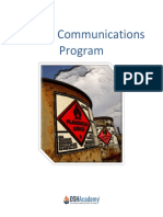 Hazard Comunication Program.pdf