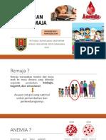 PENYULUHAN_ANEMIA_REMAJA.pptx.pptx