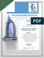 factores que afectan el diseño de pavimentos.docx