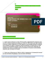 Universidad Antonio Nebrija.docx