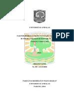 SKIRIPSI MELDA YANTI (1411216086).pdf