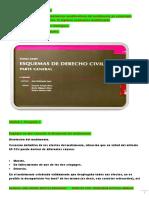 Derecho civil 2 docx.pdf