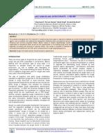 pdf expectorans 4.pdf