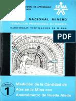 MODULO 1 SENA CAUDALES EN VENTILACION DE MINAS.pdf