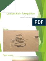 Composición fotográfica (1)