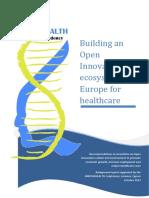 Innovahealth Report