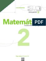 2° grado primaria matematicas.pdf