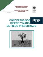 conceptos_riego_presurizado.pdf
