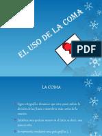 diapositivasdelosusosdelacoma-130408221209-phpapp02