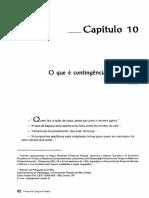 01 - O_QUE _É_CONTINGÊNCIA.pdf