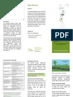 PV Plant Information SystemDesign en 01