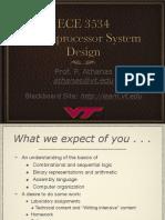 01-Introduction.pdf