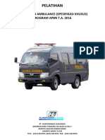 BUKU PELATIHAN AMBULANCE Edit (1).pdf