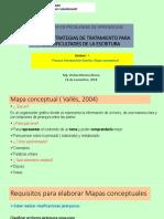 clase_16_11_18_Composición escrita_2.pptx