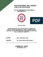 42884.pdf