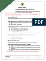 EE Checklist 2015.pdf