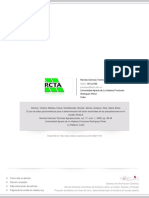 93217108.pdf