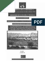 Pronostico FEN.pdf