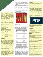 Bitter gourd.pdf