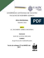 ADA6 ETICA.docx