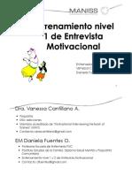 E.M.pdf