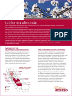 California Almonds Overview.pdf