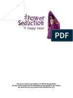 Mind Power Seduction.pdf
