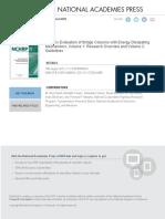 NCHRP864Main.pdf.pdf