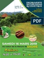 Saint André Dioré