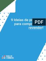 9-ideias-revenda
