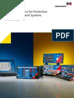 CM-Line-Catalog-ENU.pdf