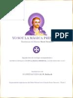 YO SOY La Mágica Presencia.pdf