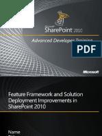 3-sp14ignitedev-sharepointfeatures.pptx