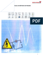 Manual de método de prueba.pdf