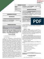 1748808-4.pdf