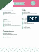 Download PDF Etiquetas Para Temperos Ervas e Condimentos